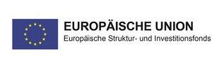 Logo ESI-Fonds