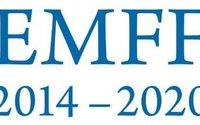 Logo EMFF 2014-2020