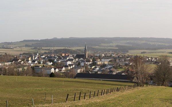 Foto der Stadtgemeinde Bad Leonfelden