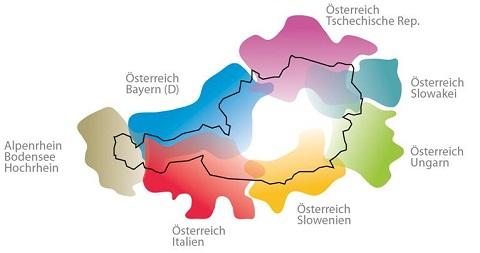 Graphik: BKA © ÖIR Informationsdienste GmbH (2006)